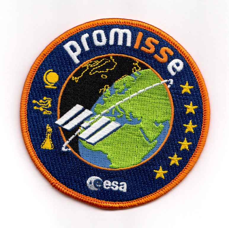 official nasa patches - photo #39