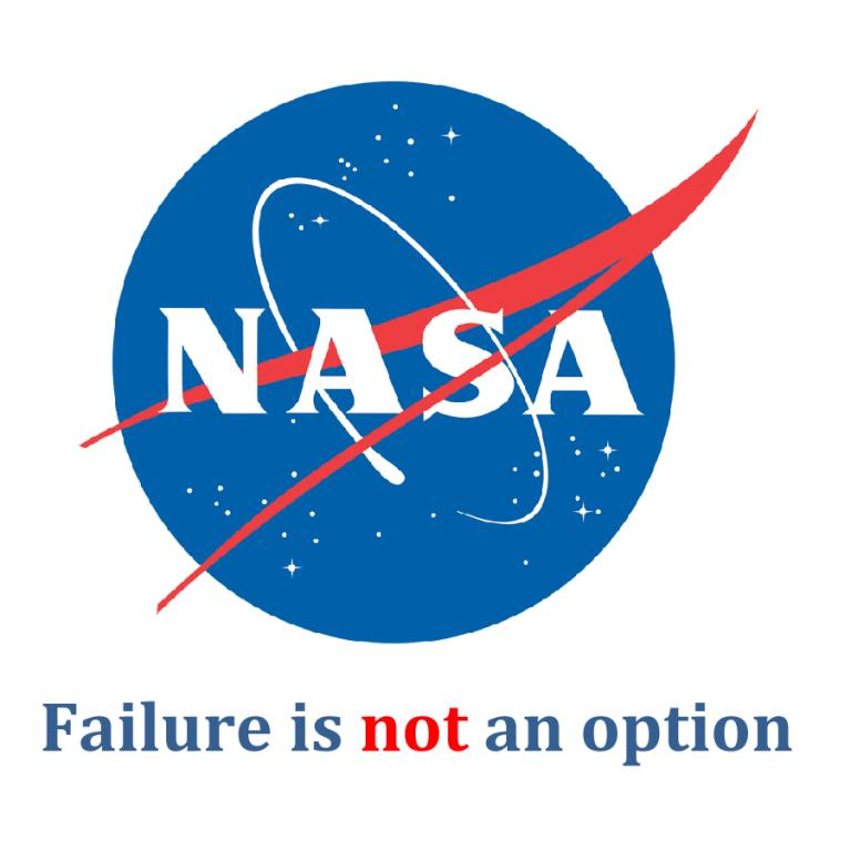 nasa mission failures - photo #38